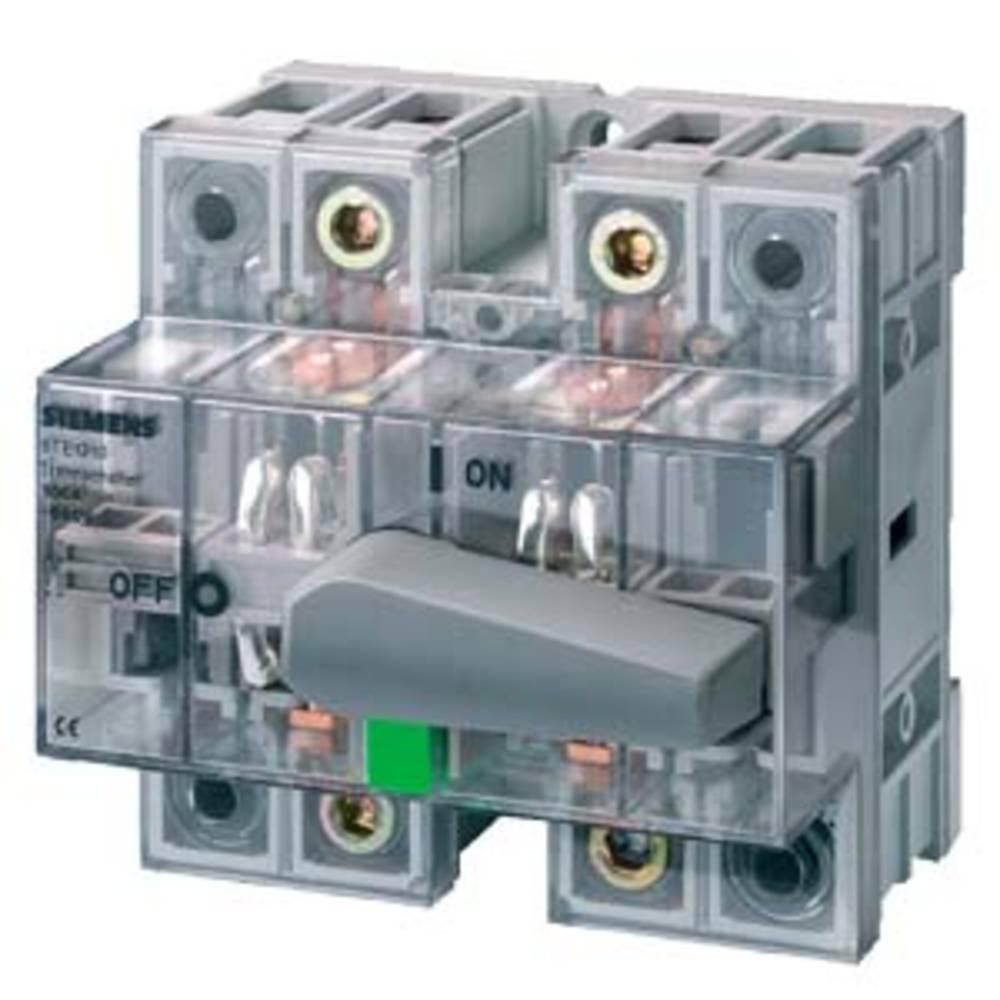 ločilno stikalo 2 zapiralo Siemens 5TE1240 1 kos