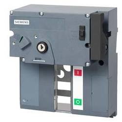 Pokrov Siemens 3VT9500-3MF20 1 KOS