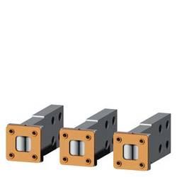Oprema za montažo Siemens 3VT9500-4RC30 1 KOS
