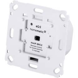 Homematic IP Bežični zidni prekidač HmIP-BRC2