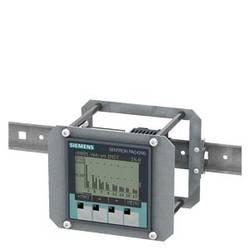 Siemens 7KM4211-1BB00-3AA0 SENTRON, mjerni uređaj, 7KM PAC4200