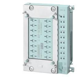 Siemens 6ES71484EA000AA0 6ES7148-4EA00-0AA0 1 ST