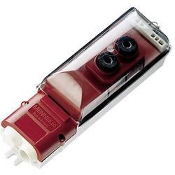 MENNEKES 10907 ozemljitveni kabel-povezovalna škatla plastika rdeča, bela