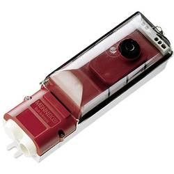 MENNEKES 10906 ozemljitveni kabel-povezovalna škatla plastika rdeča, bela