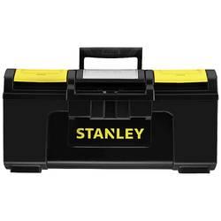 Stanley by Black & Decker 1-92-065 Delovna škatla Črna/rumena