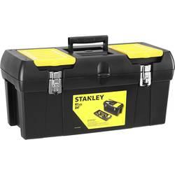 Stanley by Black & Decker 1-92-067 Delovna škatla Črna/rumena