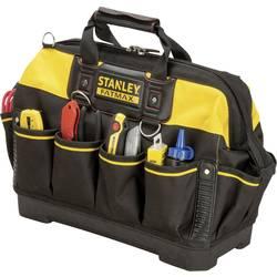 Stanley by Black & Decker 1-93-950 Torba za orodje - prazna (Š x V x G) 26 x 10 x 49 cm