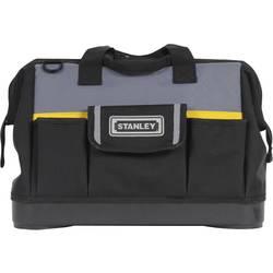 Stanley by Black & Decker 1-96-183 Torba za orodje - prazna (D x Š x V) 44.7 x 27.5 x 23.5 cm