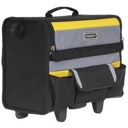Stanley by Black & Decker 1-97-515 Neopremljen kovček za orodje (D x Š x V) 46 x 33 x 45 cm