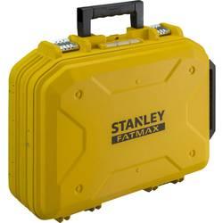Stanley by Black & Decker FMST1-71943 Kovček za orodje - prazen (D x Š x V) 50 x 40 x 20 cm