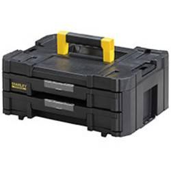 Stanley by Black & Decker FMST1-71969 Kovček za orodje - prazen (D x Š x V) 44 x 33.17 x 17.6 cm