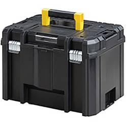 Stanley by Black & Decker FMST1-71971 Kovček za orodje - prazen (D x Š x V) 44 x 33 x 33 cm