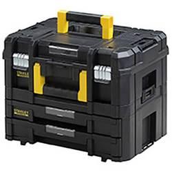 Stanley by Black & Decker FMST1-71981 Kovček za orodje - prazen (D x Š x V) 44 x 33 x 33 cm