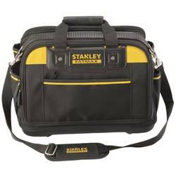 Stanley by Black & Decker FMST1-73607 Torba za orodje - prazna (D x Š x V) 43 x 28 x 30 cm