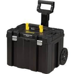 kutija za alat Stanley by Black & Decker FMST1-75753 crna