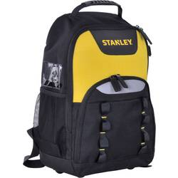 Stanley by Black & Decker STST1-72335 Nahrbtnik za orodje - prazn (D x Š x V) 35 x 16 x 44 cm