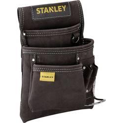 Stanley by Black & Decker STST1-80114 Torba za orodje - prazna (D x Š x V) 28 x 9 x 25 cm