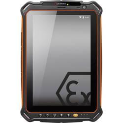 i.safe MOBILE IS910.1 Android-Tablični računalnik 20.3 cm(8 )32 GB GSM/2G, UMTS/3G, LTE/4G, WiFi Črna 2 GHz Octa Core Android