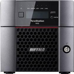 Buffalo Terastation™ WS5220 WS5220DN04W6EU NAS strežnik 4 TB