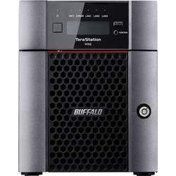 Buffalo TeraStation™ WS5420 WS5420DN08W6EU NAS strežnik 8 TB