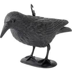 Gardigo crow vrana za odganjanje golobov zastraševanje 1 KOS