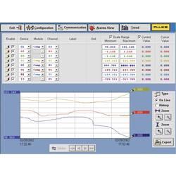 Fluke Calibration 2680A-APSW program za učenje Primerno za blagovno znamko (merilna oprema) Fluke Fluke 2638A
