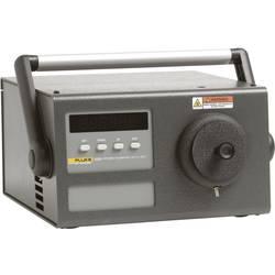 Fluke Calibration 9133-256 Kalibrator Temperatura Kalibrirano Tovarniški standardi (s certifikatom)