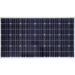Lilie SP130 Monokristalni solarni modul 130 Wp 12 V