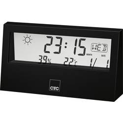 Clatronic WSU 7022 170220 mobilna vremenska postaja
