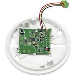 FlammEx A401003545 bežični modul
