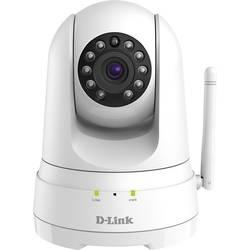 WLAN ip sigurnosna kamera 1920 x 1080 piksel D-Link DCS-8525LH