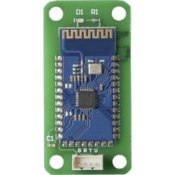 Joy-it JT-DPS-Bluetooth vmesnik Primerno za blagovno znamko Joy-it
