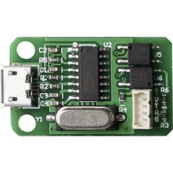 Joy-it Jt-DPS-USB vmesnik Primerno za blagovno znamko Joy-it