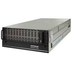 NAS strežnik NETGEAR NETGEAR ReadyNAS 4U 60-bays 10GbE Copper RR4360X0-10000S 60 Bay