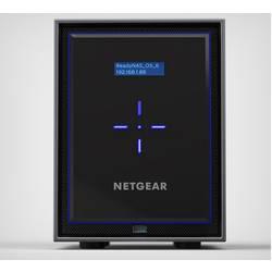 NAS strežnik 12 TB NETGEAR NETGEAR Server ReadyNAS 426 - NAS 6 bays RN426E2-100NES 6 Bay