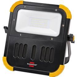 LED žarnice Žaromet Akumulatorsko Brennenstuhl 1171620 Blumo 20 W 2100 lm