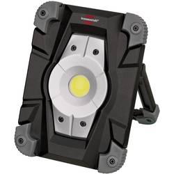 LED žarnice Delovna luč Akumulatorsko Brennenstuhl 1172870 20 W 2000 lm
