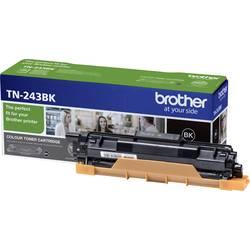 Brother toner TN-243BK TN243BK original črna 1000 Strani