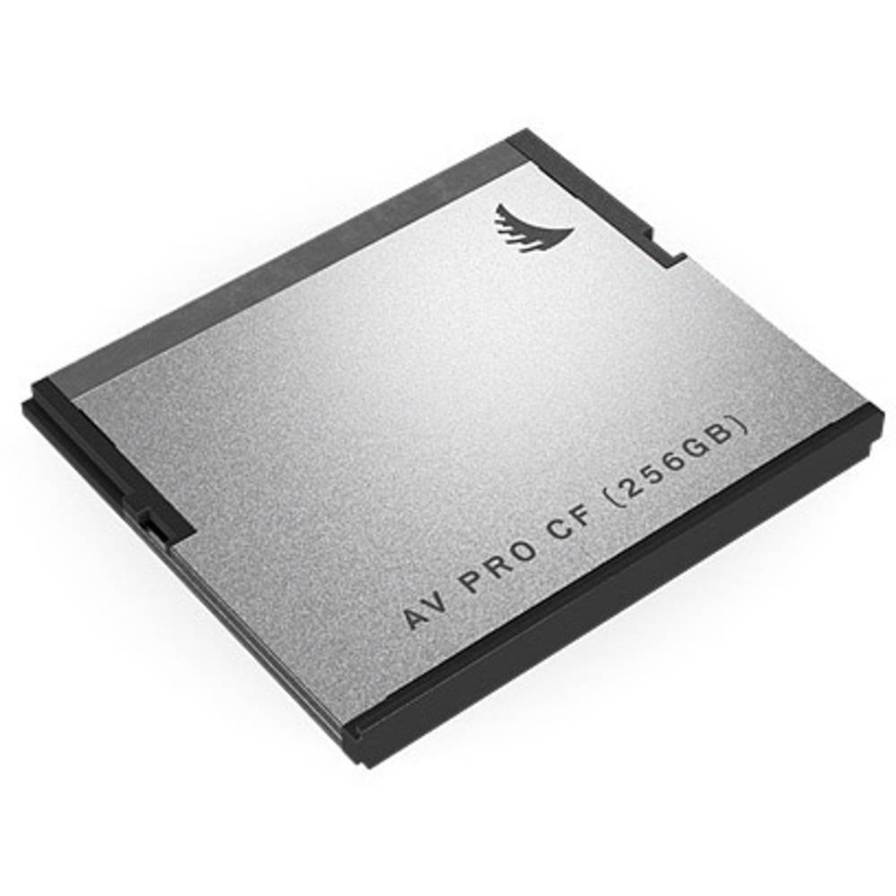 Angelbird AVpro cfast kartica 256 GB