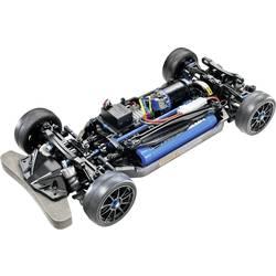 Tamiya TT-02R TT-02R 1:10 rc modeli avtomobilov elektro cestni model pogon na vsa kolesa (4wd) komplet za sestavljanje