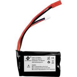 Pogonska baterija Reely Primerno za: Reely Vector 48 1 KOS
