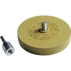 ploča za brisanje Kunzer 7RS85 (Ø) 85 mm