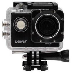 Denver ACT-1015 akcijska kamera vodoodporna, full hd
