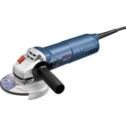 Kotni brusilnik 125 mm Vklj. kovček 1100 W Bosch Professional GWS 11-125 060179D003