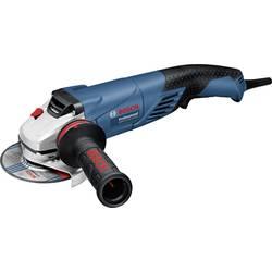 Kutna brusilica 125 mm 1500 W Bosch Professional GWS 15-125 CISTH 0601830702