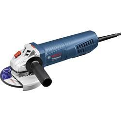Kutna brusilica 125 mm 1100 W Bosch Professional GWS 11-125 P 0601792202