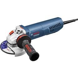 Kutna brusilica 125 mm 1500 W Bosch Professional GWS 15-125 CIEP 0601796202