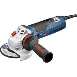 Kutna brusilica 125 mm 1700 W Bosch Professional GWS 17-125 CIEX 060179H106