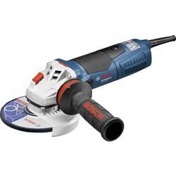Kutna brusilica 150 mm 1900 W Bosch Professional GWS 19-150 CI 060179R002