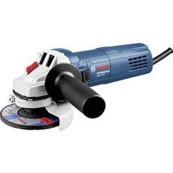 Kutna brusilica 115 mm 750 W Bosch Professional GWS 750 0601394000